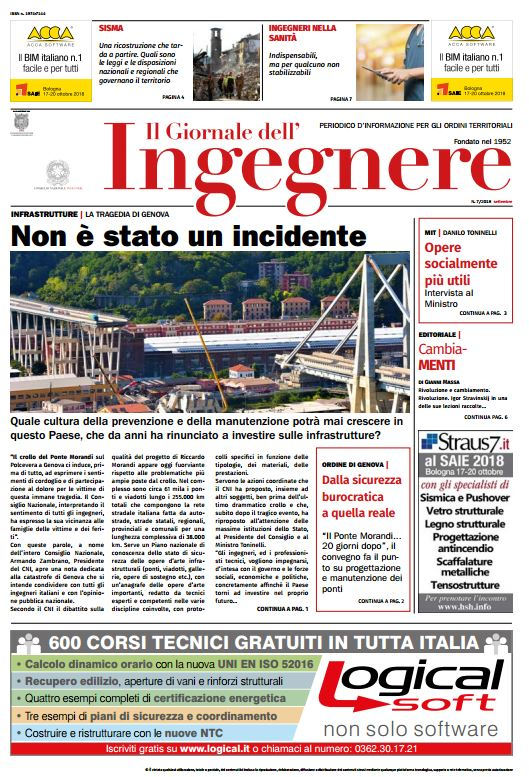 il-giornale-n7