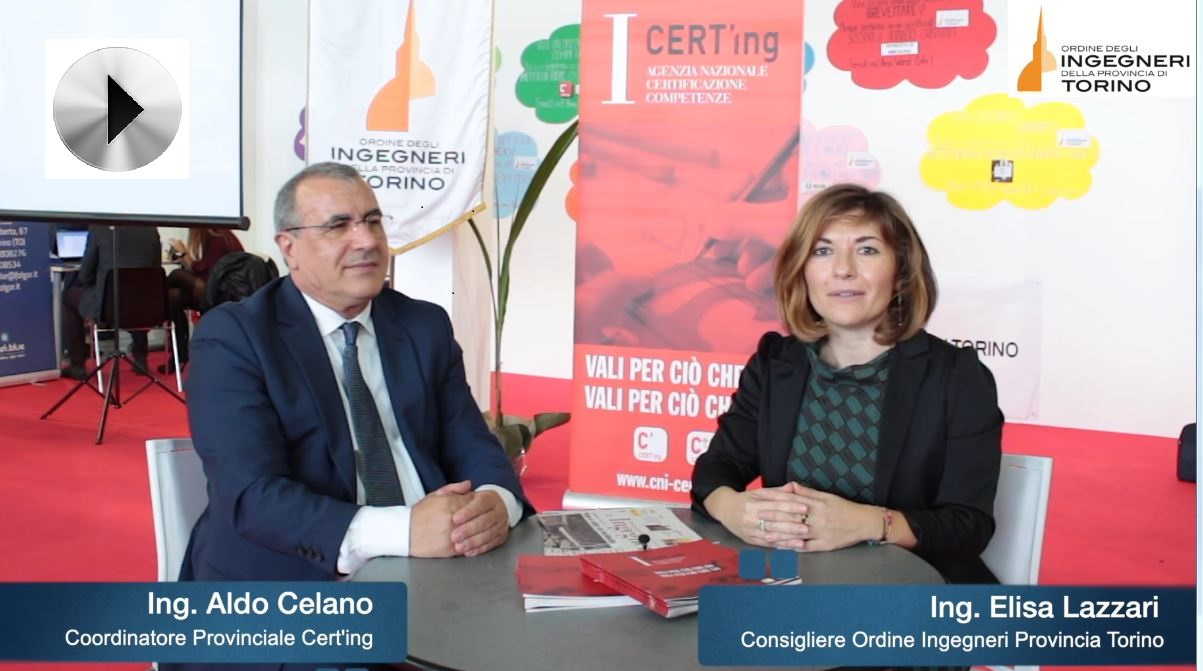 CertIng-Celano Lazzari