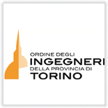 Logo Ordine Torino (MOLE) jpg