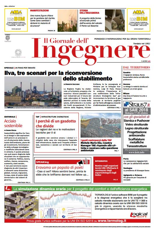 il-giornale-n6