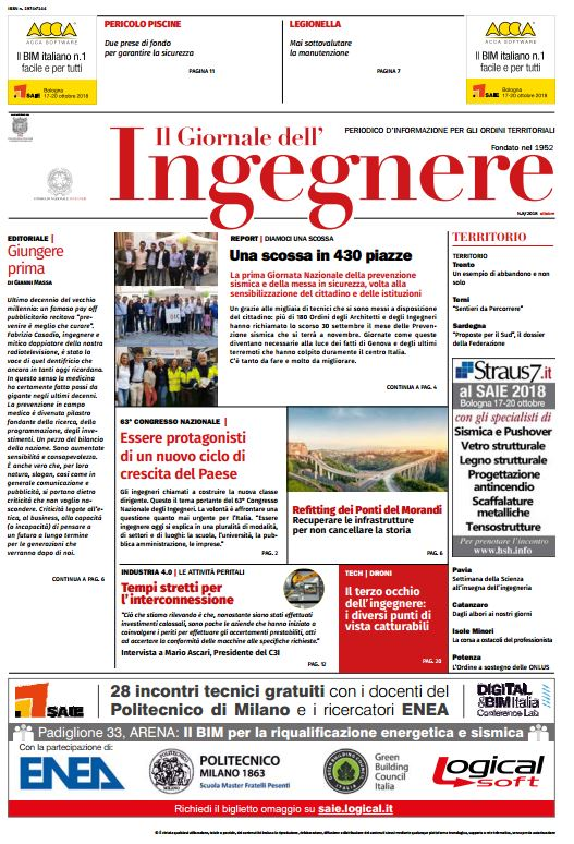 il-giornale-n8